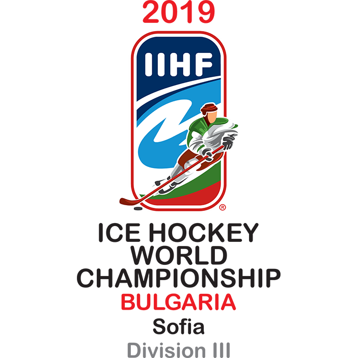 2019 Ice Hockey World Championship - Division III