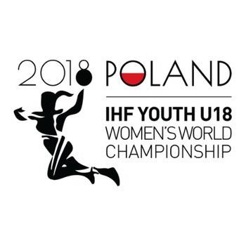 2018 World Women's Youth Handball Championship