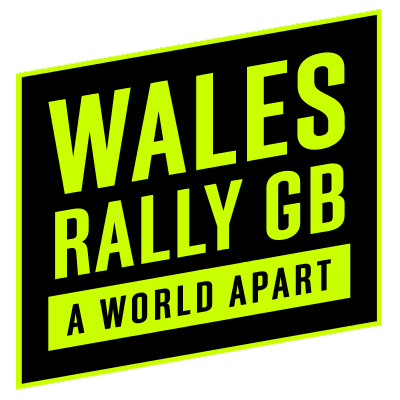 2019 World Rally Championship - Wales Rally GB