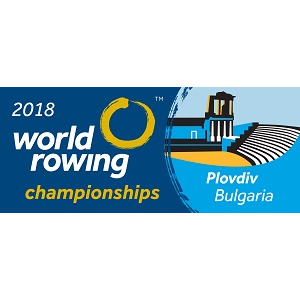 2018 World Rowing Championships