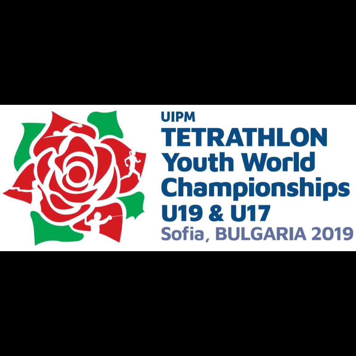 2019 Modern Pentathlon Youth World Championships