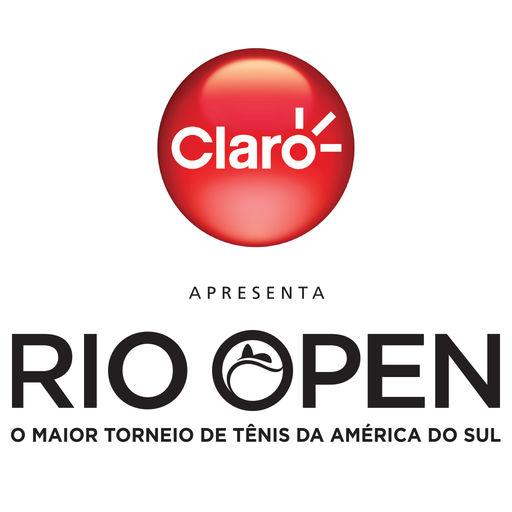 2019 Tennis ATP Tour - Rio Open