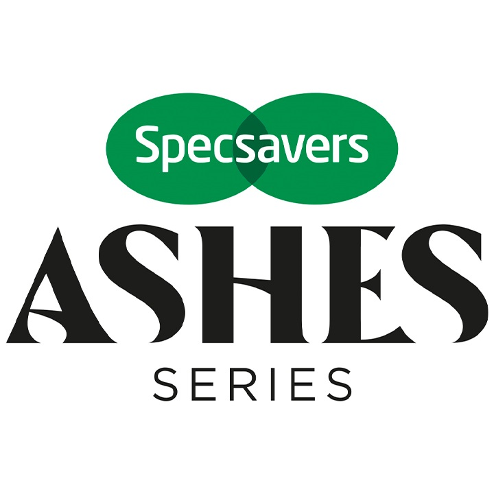 2019 The Ashes Cricket Series - First Test