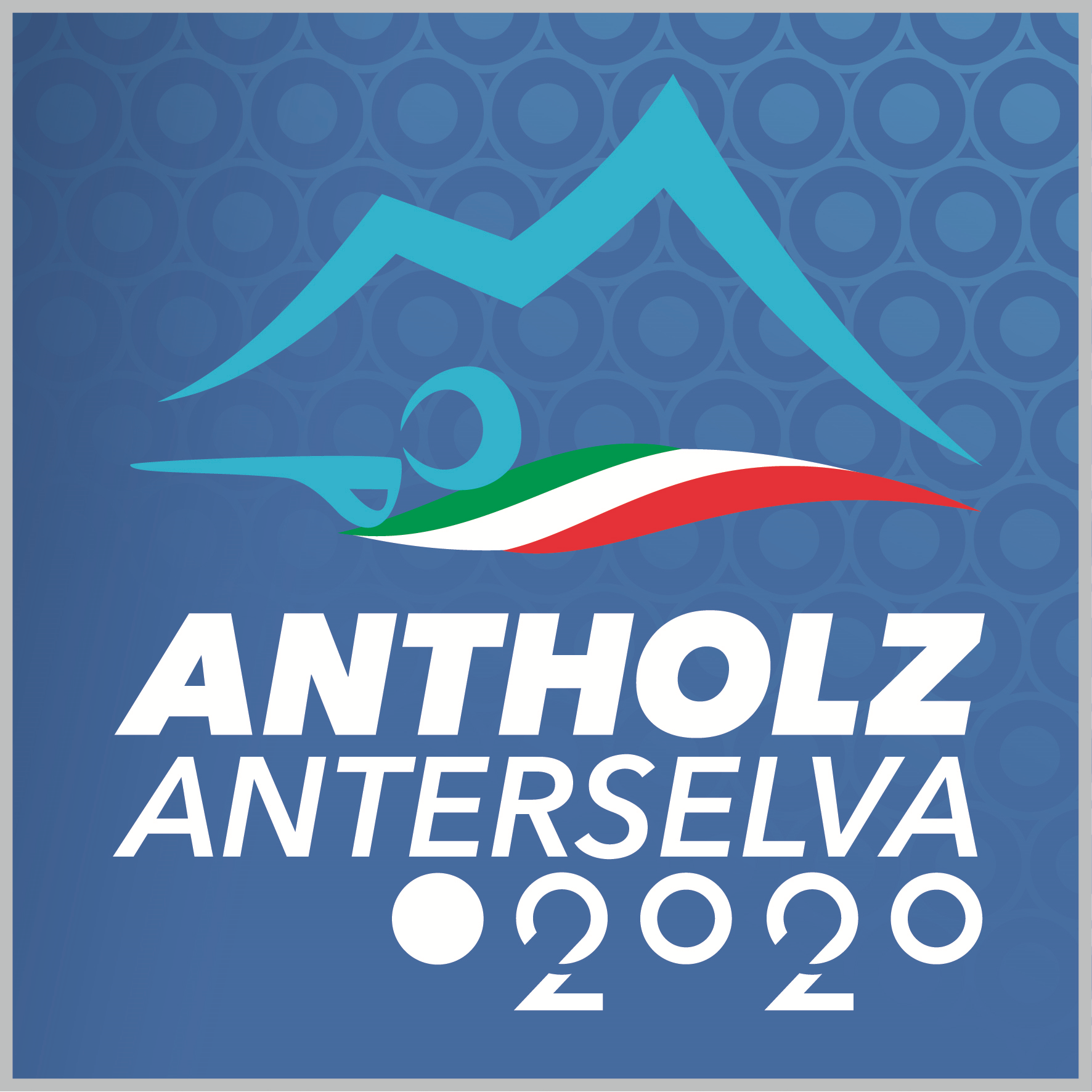 2020 Biathlon World Championships