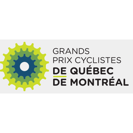 2019 UCI Cycling World Tour - GP de Québec