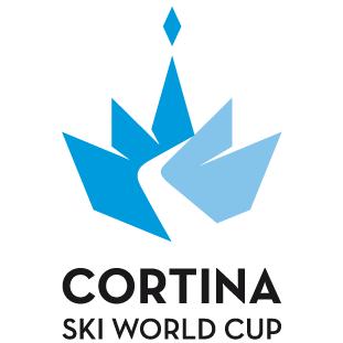 2019 FIS Alpine Skiing World Cup - Women