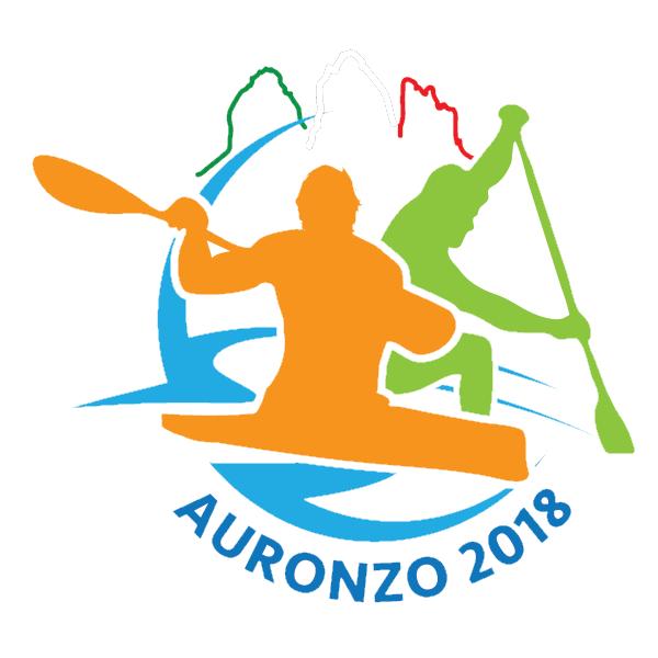 2018 European Canoe Sprint Junior and U23 Championships