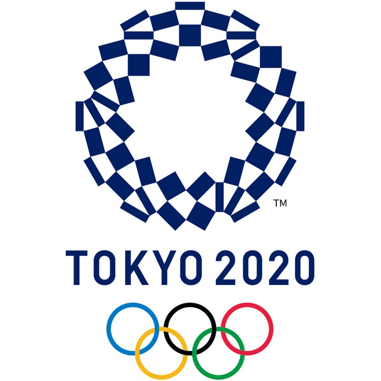 2020 Summer Olympic Games