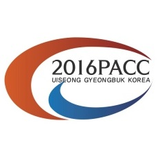 2016 Pacific-Asia Curling Championships