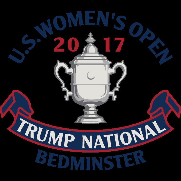 2017 Golf Women's Major Championships - U.S. Women's Open