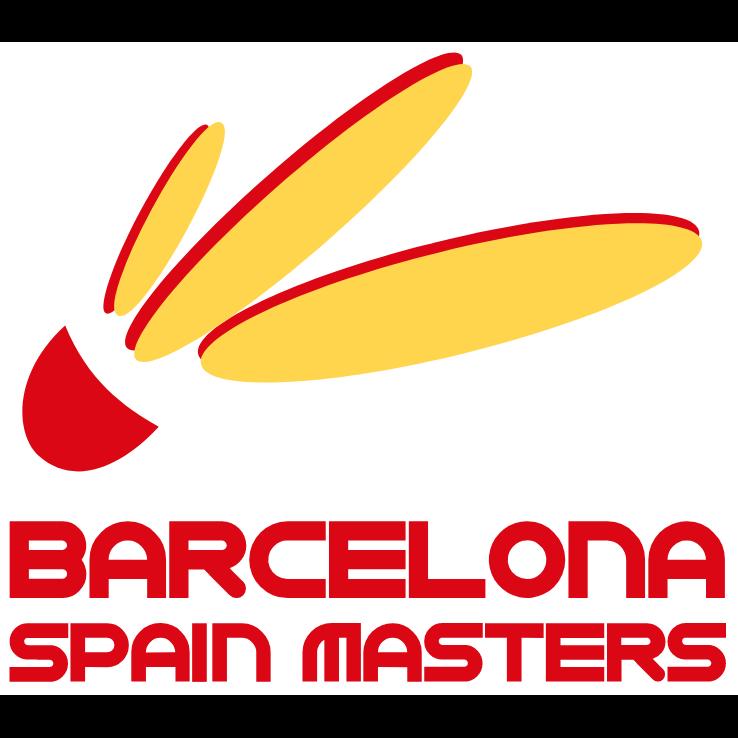 2019 BWF Badminton World Tour - Spain Masters