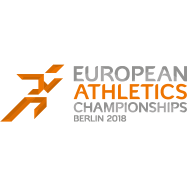 2018 European Athletics Championships