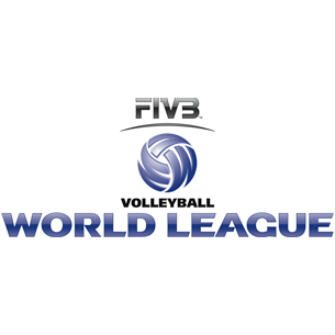 2015 FIVB Volleyball Men's Nations League - Finals