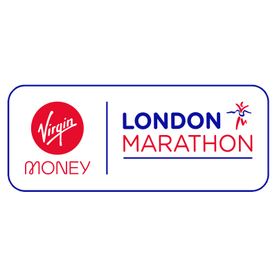 2020 World Marathon Majors - London Marathon