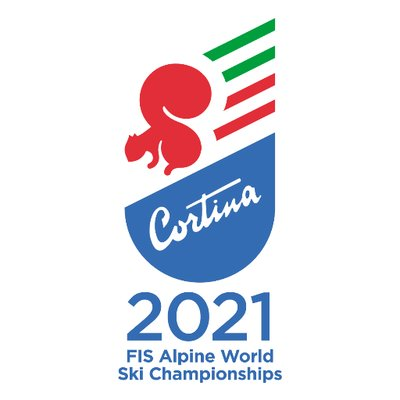 2021 FIS Alpine World Ski Championships
