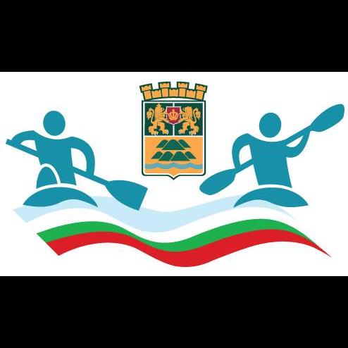 2017 European Canoe Sprint Championships