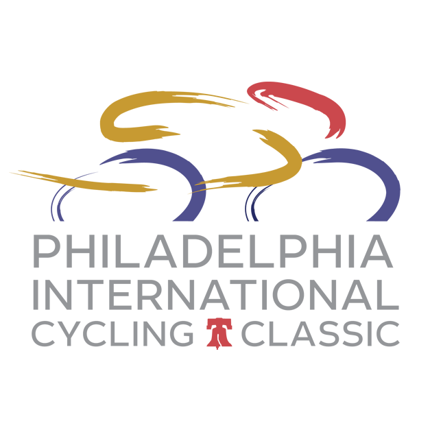 2016 UCI Cycling Women's World Tour - Philadelphia International Cycling Classic