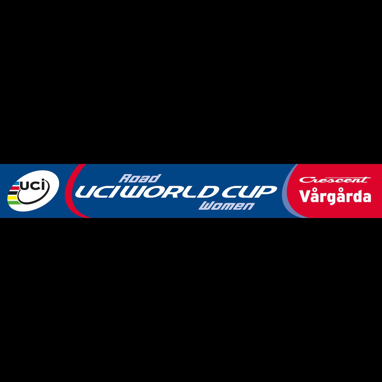 2015 UCI Cycling Women's World Tour - Open de Suède Vårgårda
