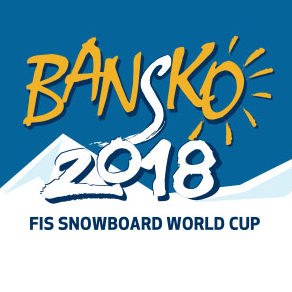 2018 FIS Snowboard World Cup - Parallel GS Snowboardcross