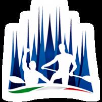 2015 Canoe Sprint World Championships