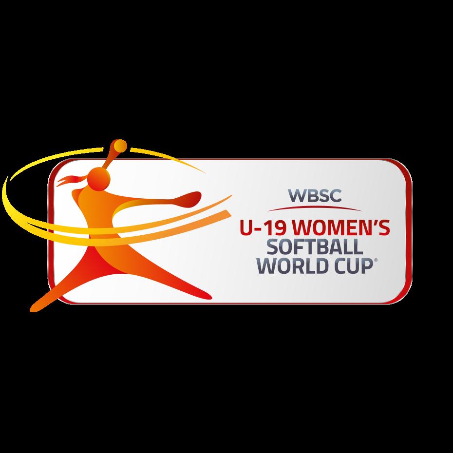 2019 Softball Women's U-19 World Cup