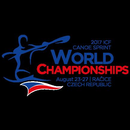 2017 Canoe Sprint World Championships