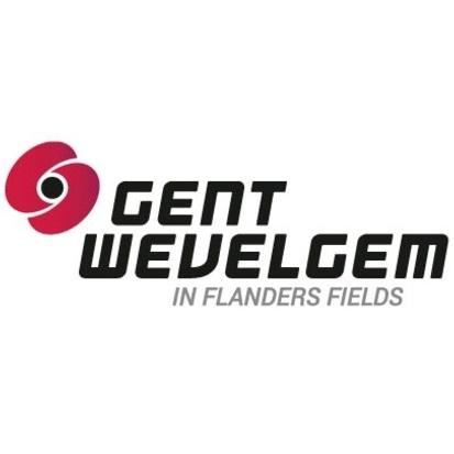 2018 UCI Cycling World Tour - Gent - Wevelgem
