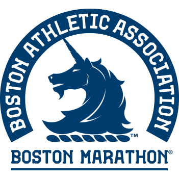 2018 World Marathon Majors - Boston Marathon