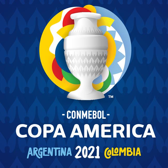 2021 Copa América