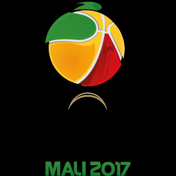 2017 FIBA AfroBasket Women