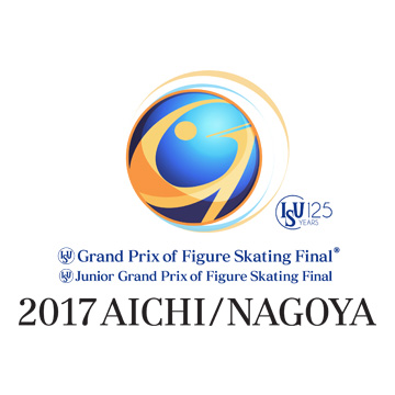 2017 ISU Grand Prix of Figure Skating - Final