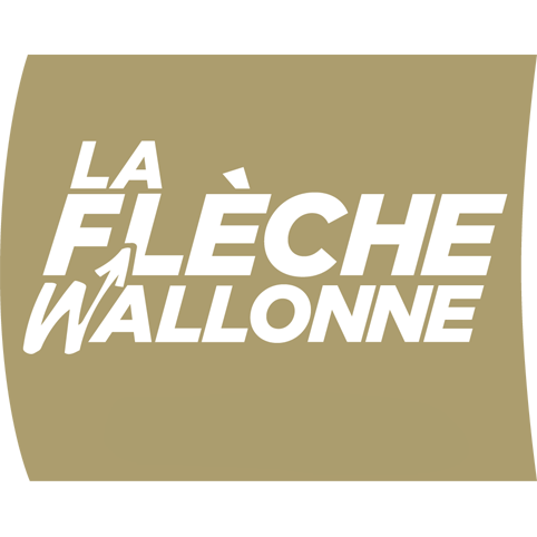 2019 UCI Cycling World Tour - La Flèche Wallonne