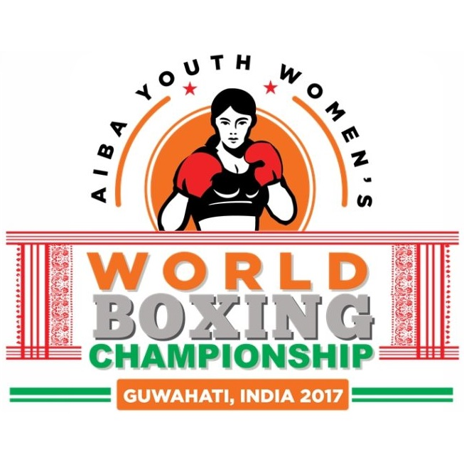 2017 World Youth Boxing Championships