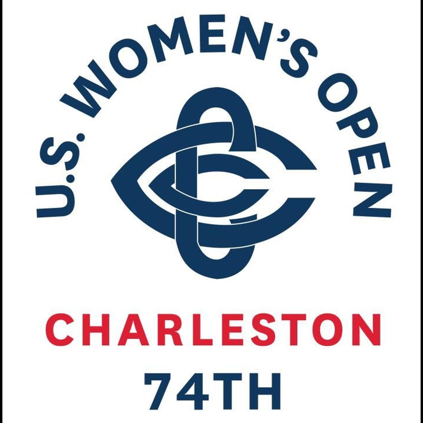 2019 Golf Women's Major Championships - US Women's Open