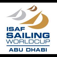 2015 Sailing World Cup - Final