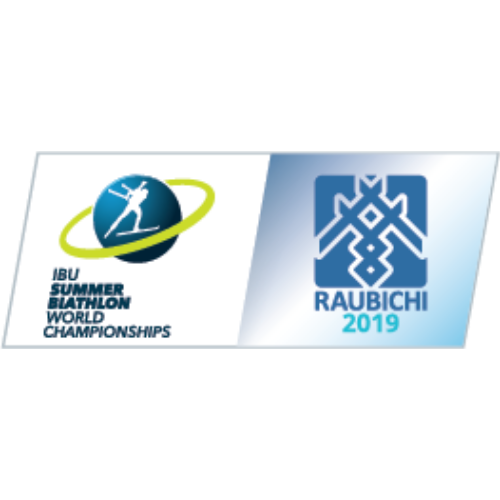 2019 Summer Biathlon World Championships