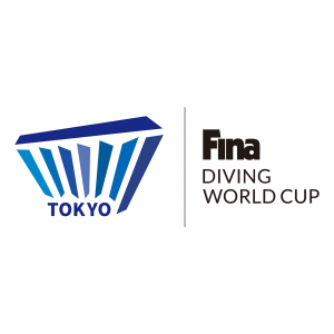 2021 Diving World Cup