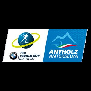 2019 Biathlon World Cup