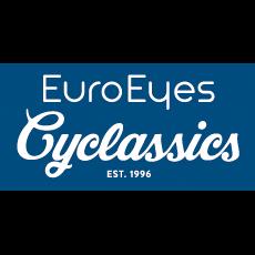 2016 UCI Cycling World Tour - EuroEyes Cyclassics