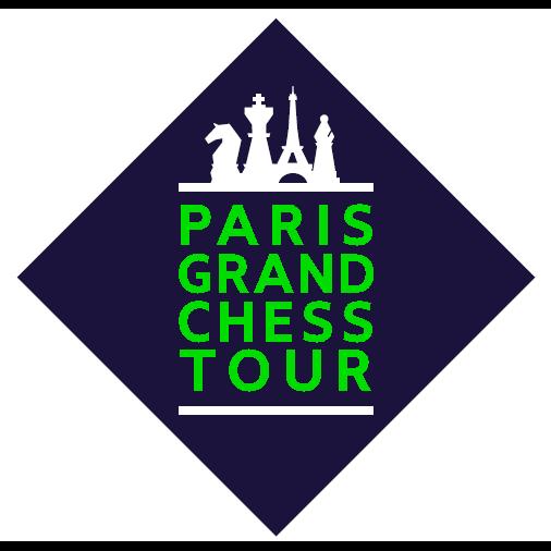 2018 Grand Chess Tour - Paris GCT
