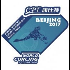 2017 World Women's Curling Championship