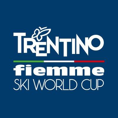 2018 FIS Cross Country World Cup - Tour de Ski