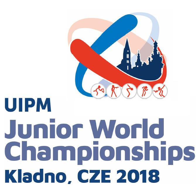 2018 Modern Pentathlon Junior World Championships