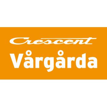 2017 UCI Cycling Women's World Tour - Crescent Vargarda TTT