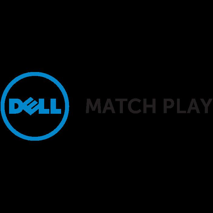 2016 World Golf Championships - Dell Match Play Championship