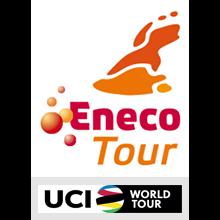 2016 UCI Cycling World Tour - Eneco Tour