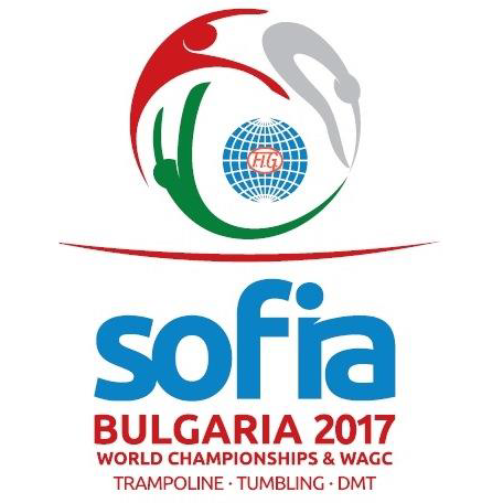 2017 Trampoline World Championships