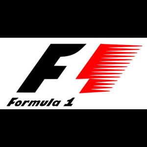 2015 Formula 1 - Chinese Grand Prix