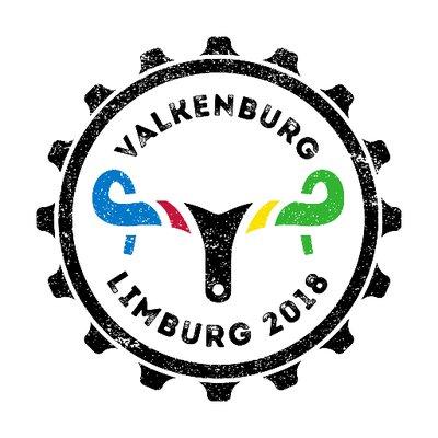 2018 UCI Cyclo-Cross World Championships