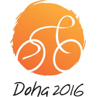 2016 UCI Cycling Road World Championships
